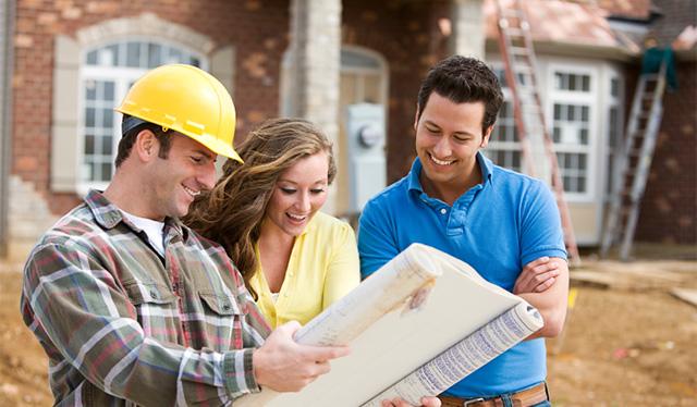 Home Remodeling Contractor | best remodeling contractor | northern virginia contractor | ushomedesignbuild