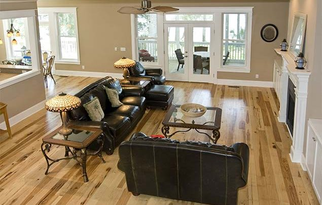 best remodeling contractor | northern virginia contractor | homeremodeling