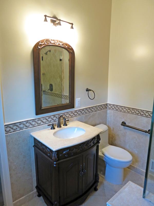 Bathroom Remodeling | Northern Virginia