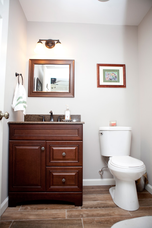 bathroom remodeling | northern Virginia
