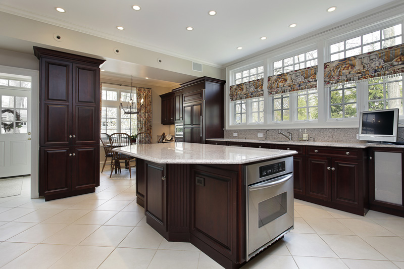 kitchen remodeling | northern Virginia
