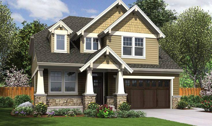 home remodeling contractor | northern virginia contractor | ushomedesignbuild