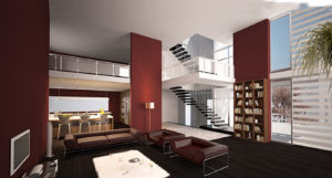 Home remodeling | northern Virginia