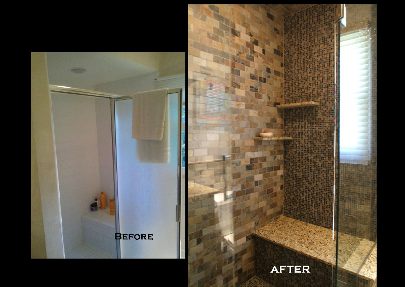 home remodeling contractor | northern virginia contractor | ushomedesignbuild