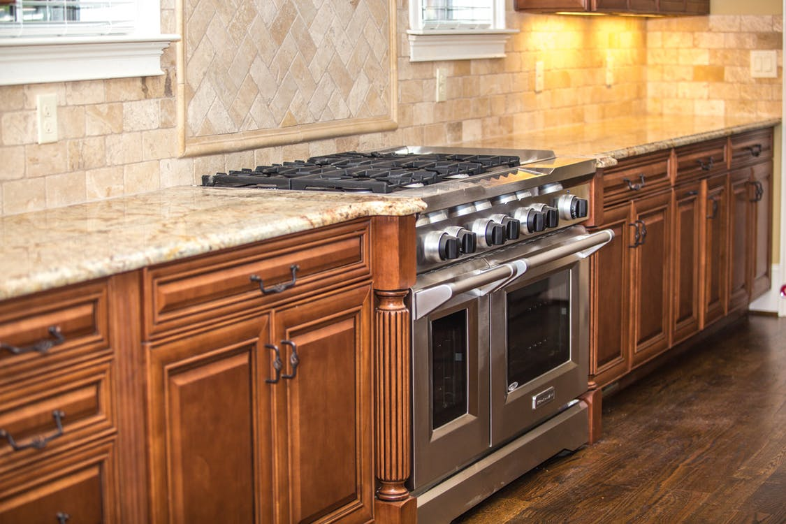 Remodeling A Kitchen How To Save Money When Remodeling A Kitchen Ushdb