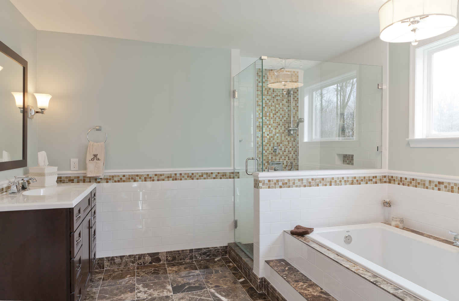 Bathroom Renovation amp Remodeling in Northern Virginia