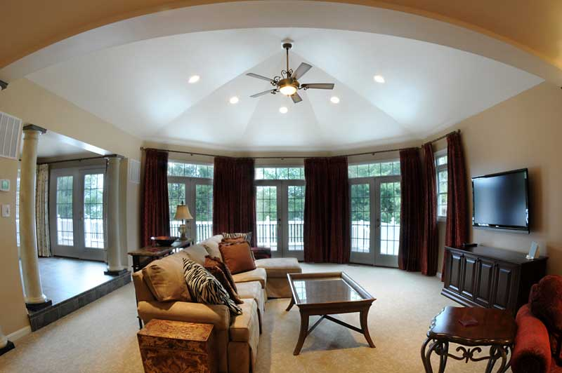modern-home-remodeling-company